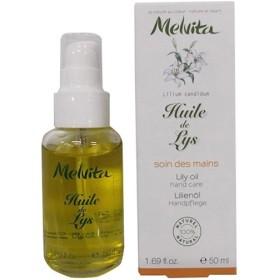 Melvita(メルヴィータ) ビオオイル リリーオイル 50ml 代引不可