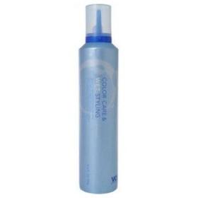 白髪用スタイリング剤 ブルコン ウェットフォーム 微香 300g サンスター r011553
