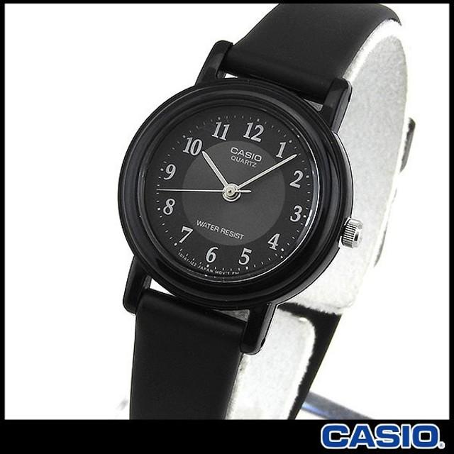 39bcd9329a メール便で送料無料 CASIO カシオ チプカシ チープカシオ LQ-139AMV-1B3 海外. トップ 腕時計 レディース腕時計