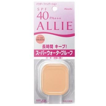 【※】 カネボウ アリィー EXラスティングパクトN SPF40