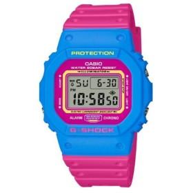 CASIO カシオ 腕時計 メンズ G-SHOCK DW-5600TB-4BJF G-ショック