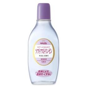 明色 ソフトアストリンゼン (170mL) 化粧水