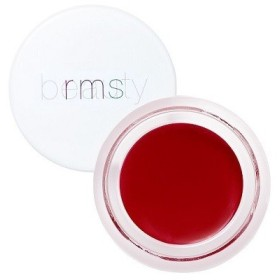 rms beauty/リップシャイン(本体 content(コンテント)) 口紅・リップグロス