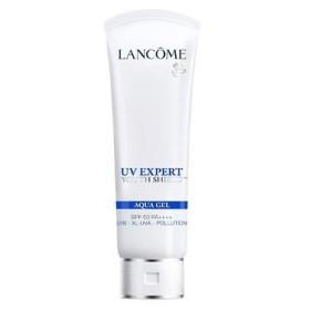 LANCOME ランコム UV エクスペール アクア SPF50 PA++++ 50ml