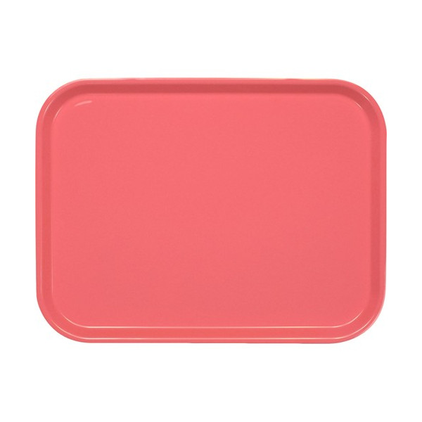 KINTO Place Mat 220×120mm Birch 22952 Tray from JAPAN