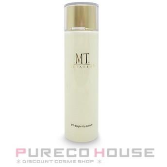 MTメタトロン MT ブライトアップ・ローション (美白化粧水) 150ml (医薬部外品)【メール便は使えません】