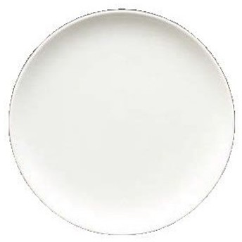 モデラートライン 23cmクープ皿 50116/9990
