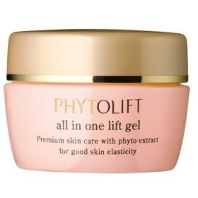 PHYTOLIFT(フィトリフト)/オールインワンジェル オールインワン化粧品