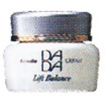 ダダ B15 リフトバランスクリーム 30g