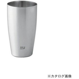 磨き屋シンジケート YJ1104 ビアタンブラー400ml