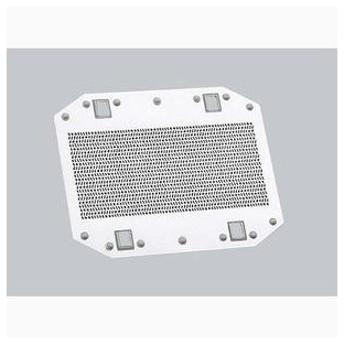パナソニック 交換用替刃(外刃) Panasonic スーパーレザー替刃 ES-9943 返品種別A
