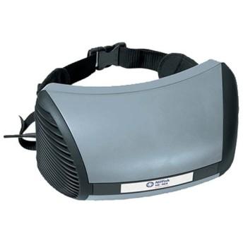 腰巻式ドライバキュームクリーナー 掃除 掃除機 UZ964 グレー 9052425010