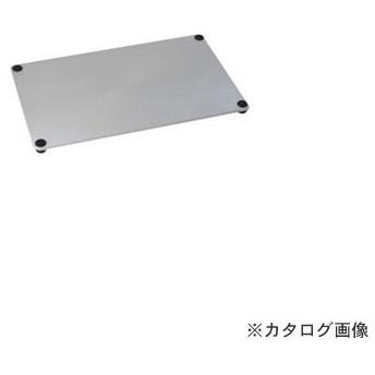 藤田金属 藤田金属 958507 解凍エコちゃん