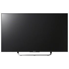 SONY ソニー 43V型 液晶テレビ BRAVIA KJ-43X8500C 新品 送料無料