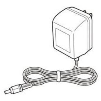 オムロン 電気治療器・低周波治療器 ACアダプタ HV-ADP310