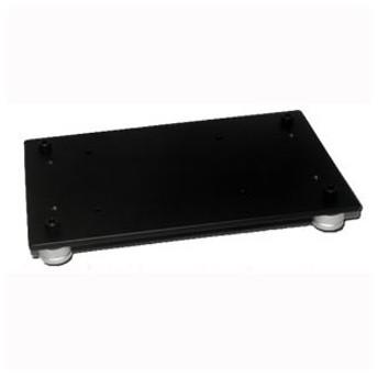 中村製作所 NXP-001専用アンダーボード(受注生産品) NS NXBO-01 返品種別B