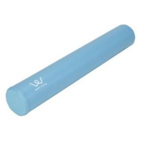 アルインコ エクササイズポール (ブルー) ALINCO EXERCISE POLE well body(ウェルボディ) EXP210-A 返品種別A