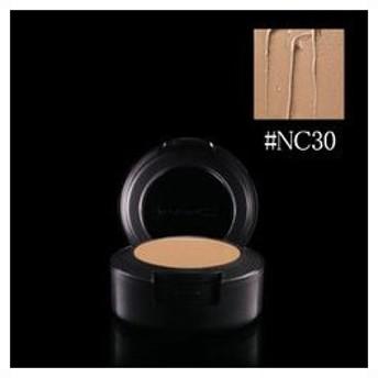 MAC マック スタジオ フィニッシュ コンシーラー #NC30 SPF 35 7g