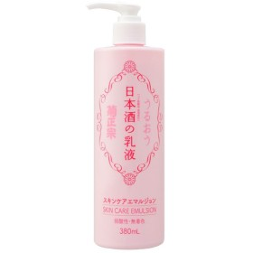 菊正宗/日本酒の乳液RN(日本酒の香り) 乳液