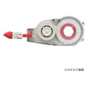 トンボ鉛筆 修正テープカートリッジ モノCR5 CT-CR5