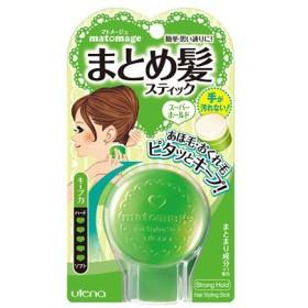 マトメージュ/まとめ髪スティック スーパーホールド ヘアスタイリング剤