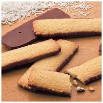 ポイント10倍 ロイズ バトンクッキー ココナッツ 25枚入り スイーツ お菓子 お土産 北海道 お取り寄せ ギフト プレゼント ROYCE