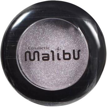 MALIBU(マリブ) アイシャドウ201 MEYE-201 1.8g 代引不可