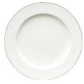モデラートライン 18cmケーキ皿 50015/9990