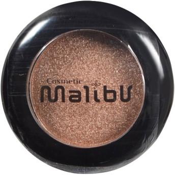 MALIBU(マリブ) アイシャドウ205 MEYE-205 1.8g 代引不可