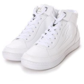 【MEN】 JADE スニーカーシューズ ストリートダンス   JD7113 (ホワイト)