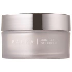 RAFRA(ラフラ)/コンプリートインゲルクリーム オールインワン化粧品