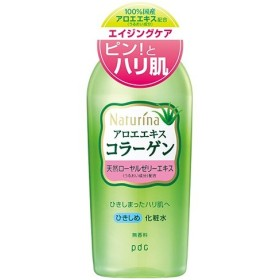 【T】 ナチュリナ アスト化粧水 無香料 190mL