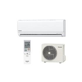 パナソニック 【エアコン】Panasonic おもに6畳用 CS-J226C-W