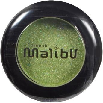 MALIBU(マリブ) アイシャドウ209 MEYE-209 1.8g 代引不可