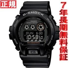 18日0時〜!!ポイント最大31倍! Gショック G-SHOCK 6900 腕時計 メンズ GD-X6900-1JF ジーショック
