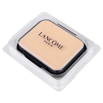 LANCOME ランコム タン ミラク コンパクト (レフィル) #O-01 SPF20/PA+++ 10g