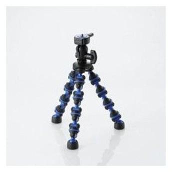 デジタルカメラ スタンド どこでも三脚