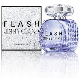 JIMMY CHOO ジミー チュウ フラッシュ FLASH EDP 60ml