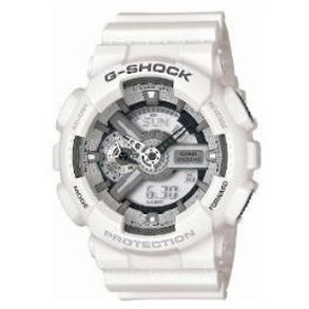 CASIO カシオ 腕時計 メンズ G-SHOCK GA-110C-7AJF G-ショック