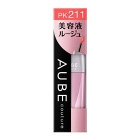 オーブ クチュール 美容液ルージュ PK211(配送区分:B)