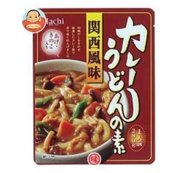 ハチ食品 関西風味カレーうどんの素 280g×20個入