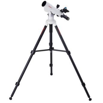 【直送】 ビクセン 天体望遠鏡セット APZ-A62SS [同送不可]