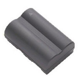 CANON PowerShot G6/G5/G3/G2/G1/Pro90/Pro1用 バッテリパック/9200A002 (BP-511A)