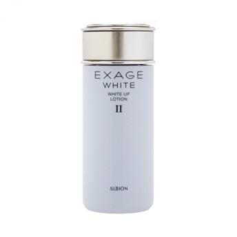 アルビオン エクサージュ ホワイトアップ ローション II 110ml (化粧水)