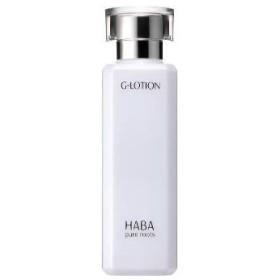 HABA  ハーバー Gローション 180ml