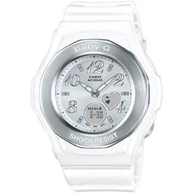 CASIO カシオ 腕時計 レディース Baby-G BGA-100-7B3JF ベビーG