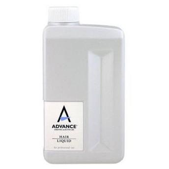 アドバンス ヘアリキッド 1L