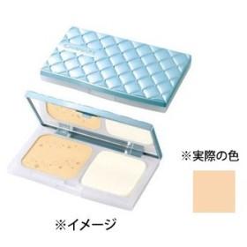 井田ラボラトリーズ キャンメイク UV シルキーフィットファンデーション 02 オークル SPF30 PA++ (10g) パウダーファンデーション