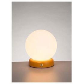 東京メタル工業 タッチランプ照明 L800WOOD 木