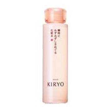 【資生堂】キリョウ ローション I <化粧水> 150ml(配送区分:B)